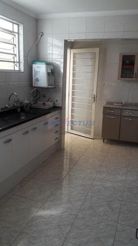 casa à venda em jardim leonor - ca242538