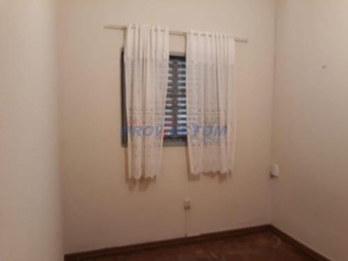casa à venda em jardim leonor - ca245652
