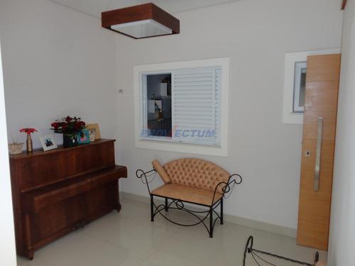 casa à venda em jardim leonor - ca250208
