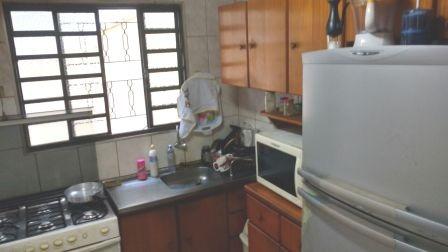 casa à venda em jardim líbano - 8432