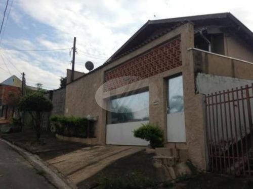 casa à venda em jardim lisa - ca193465