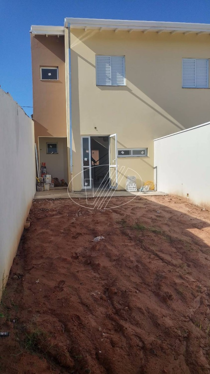 casa à venda em jardim lisa - ca227258