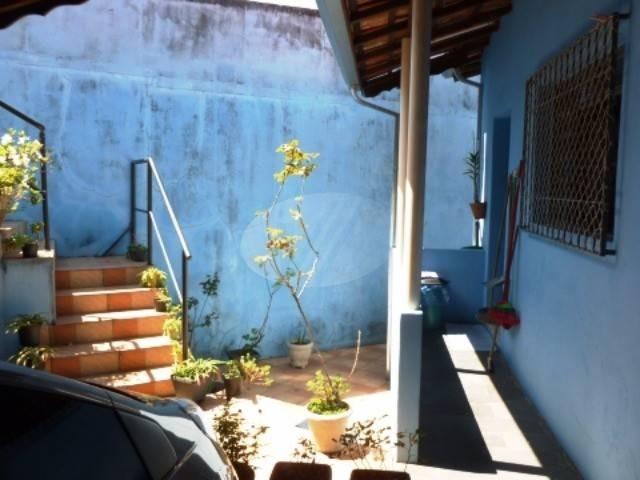casa à venda em jardim londres - ca208836