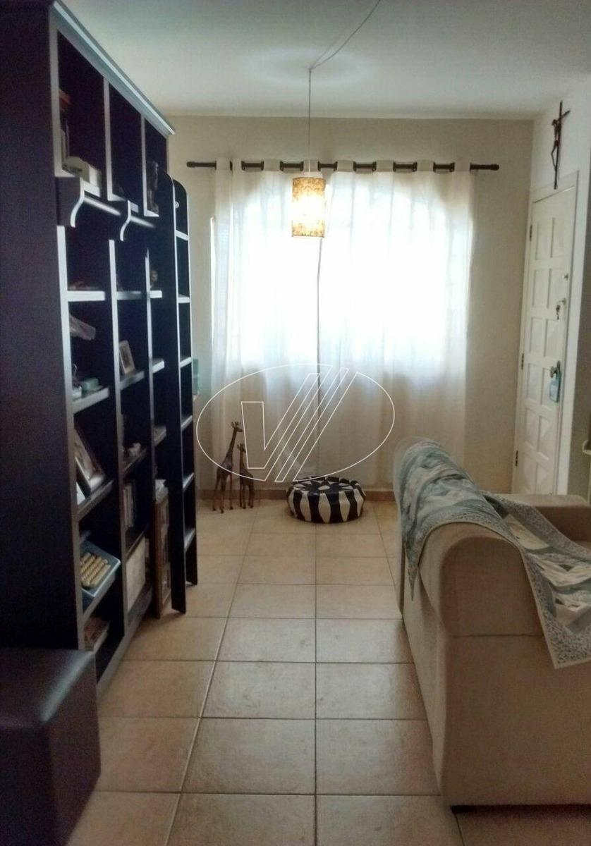 casa à venda em jardim lorena - ca232086