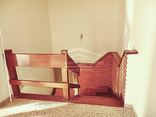 casa à venda em jardim madalena - ca000915