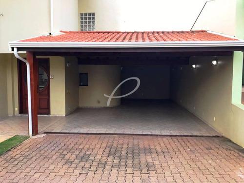 casa à venda em jardim madalena - ca001747