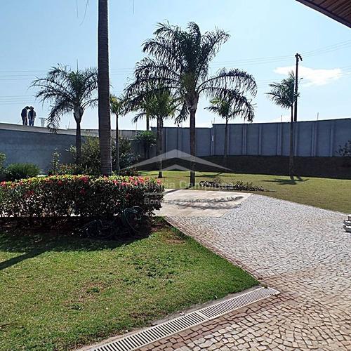 casa à venda em jardim madalena - ca002082