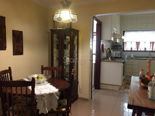 casa à venda em jardim madalena - ca002309