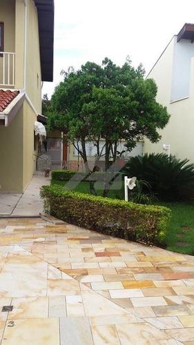casa à venda em jardim madalena - ca004453