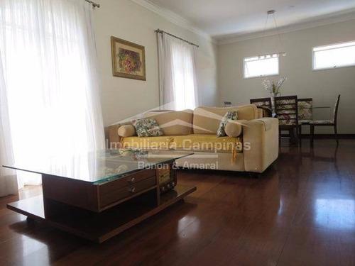 casa à venda em jardim madalena - ca007503