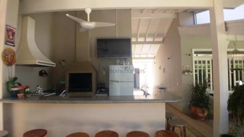 casa à venda em jardim madalena - ca012916