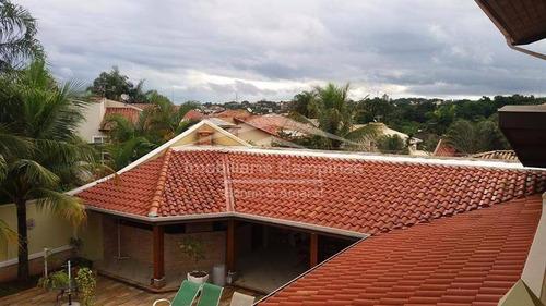 casa à venda em jardim madalena - ca080394