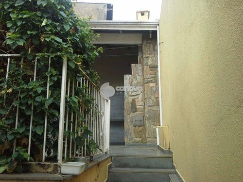 casa à venda em jardim madalena - ca109419