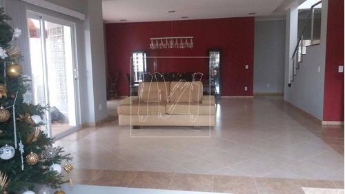 casa à venda em jardim madalena - ca111533
