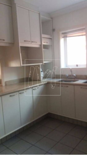 casa à venda em jardim madalena - ca111534