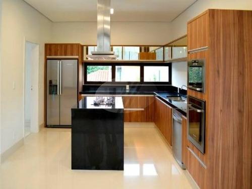 casa à venda em jardim madalena - ca184080