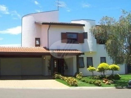 casa à venda em jardim madalena - ca192122