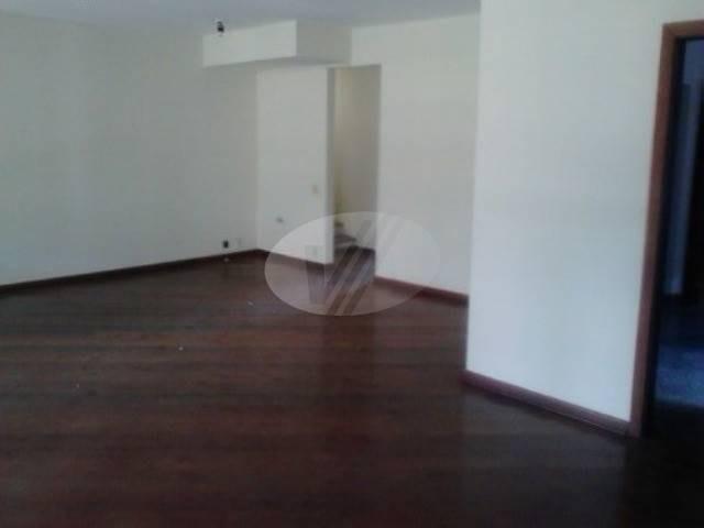 casa à venda em jardim madalena - ca203604