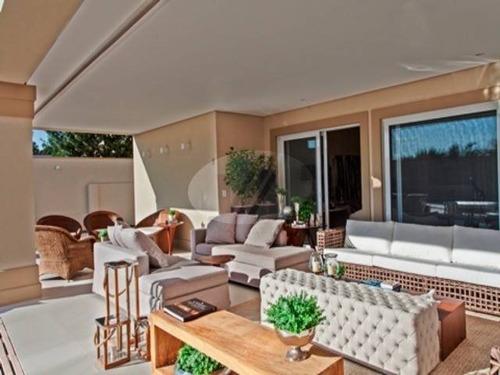 casa à venda em jardim madalena - ca216070