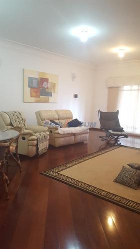 casa à venda em jardim madalena - ca240416