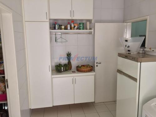 casa à venda em jardim madalena - ca242718