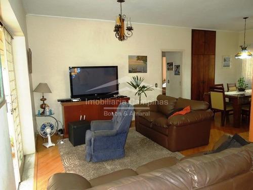 casa à venda em jardim magnólia - ca003919
