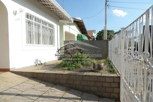 casa à venda em jardim magnólia - ca004276