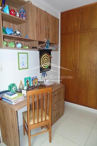 casa à venda em jardim magnólia - ca004672