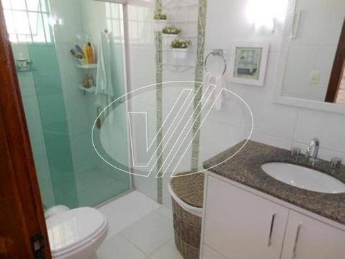 casa à venda em jardim magnólia - ca026390