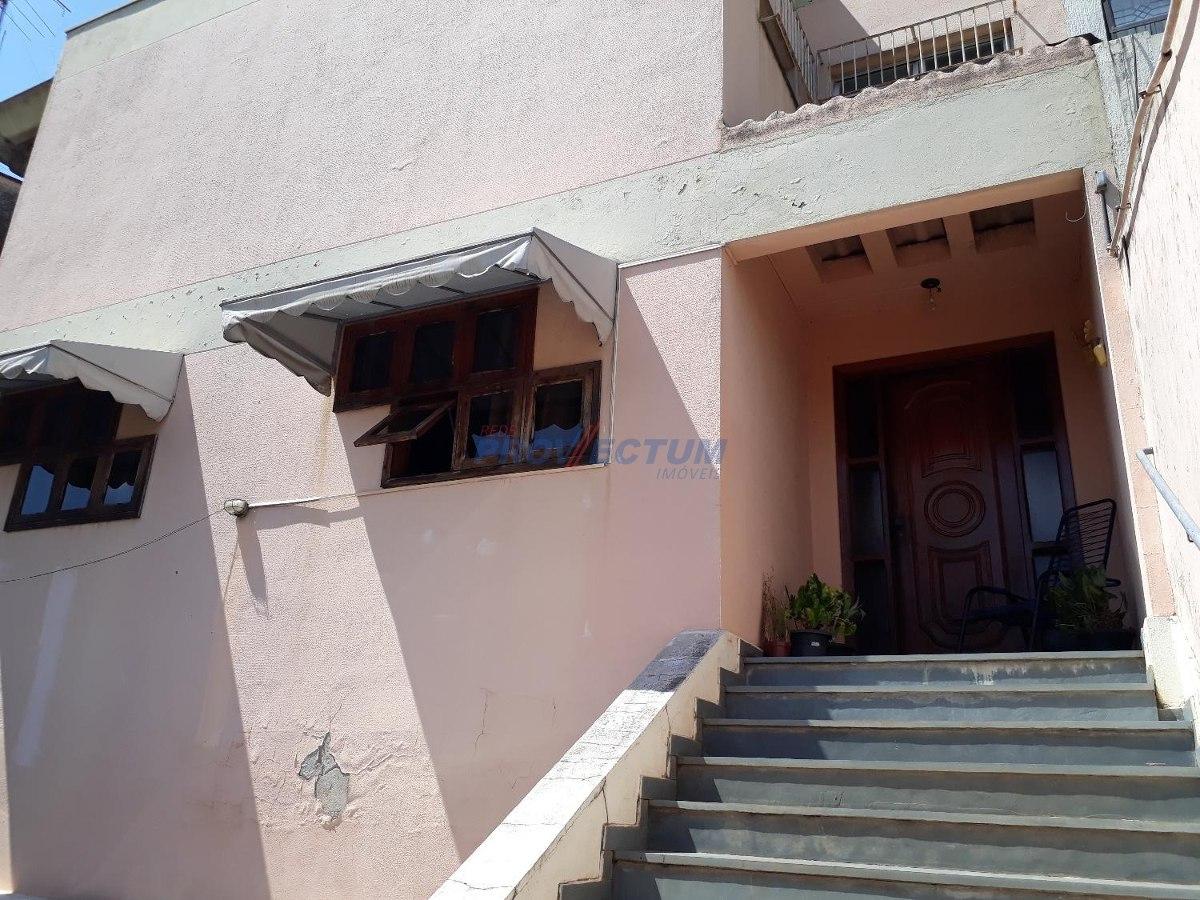 casa à venda em jardim magnólia - ca239527