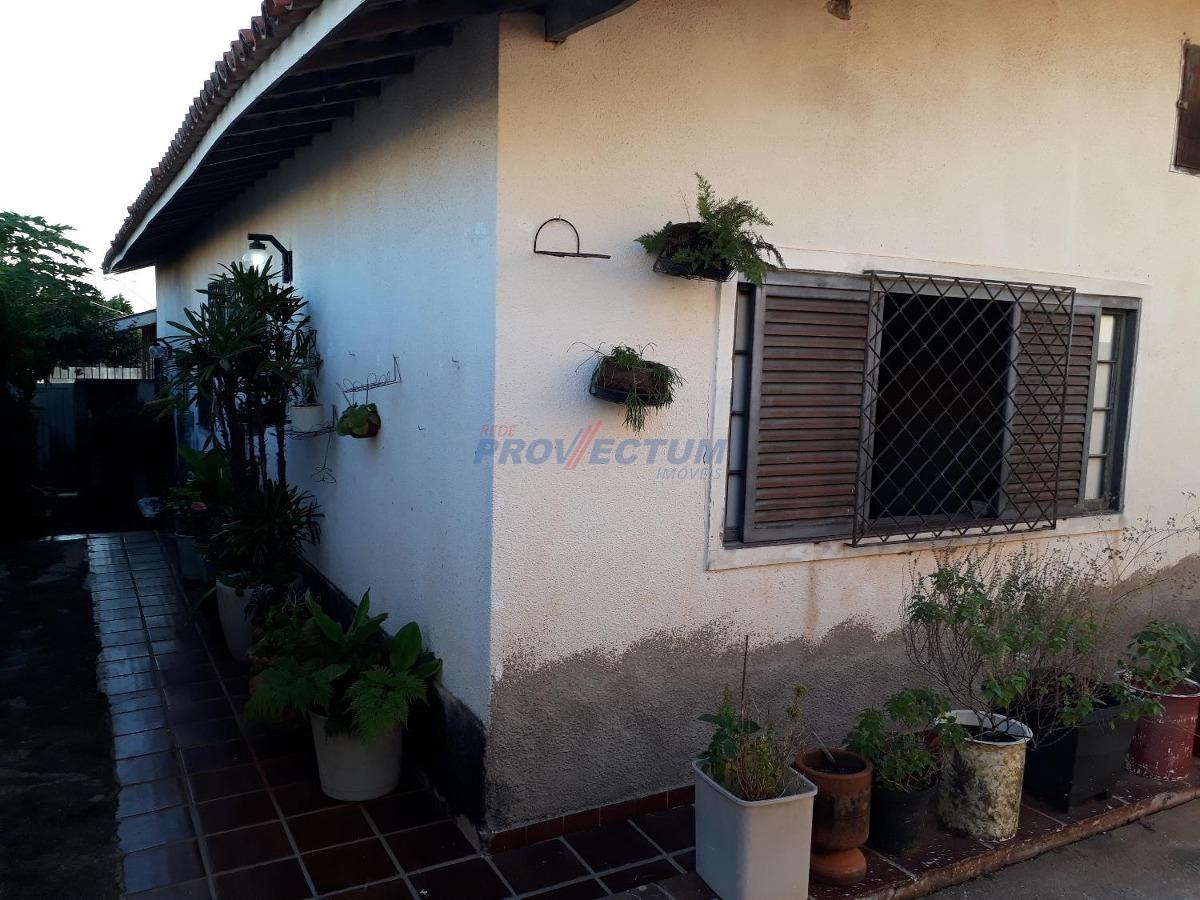 casa à venda em jardim magnólia - ca239910