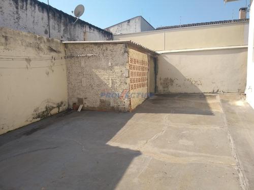 casa à venda em jardim magnólia - ca250147