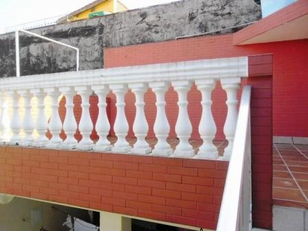 casa à venda em jardim mangalot - 5783