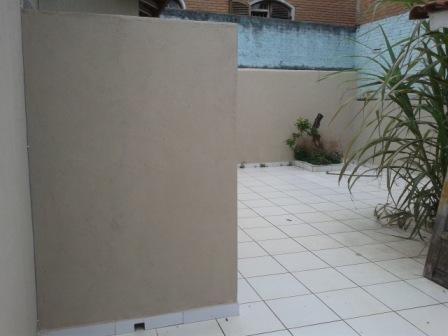 casa à venda em jardim mangalot - 8635