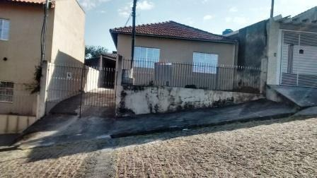 casa à venda em jardim mangalot - 8879