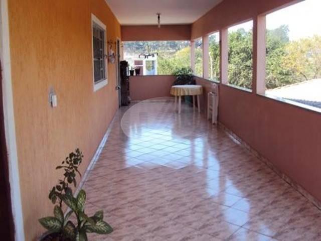 casa à venda em jardim maria antonia - ca183449