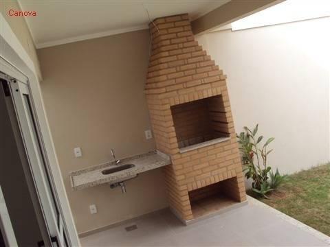 casa à venda em jardim maria beatriz - ca109349
