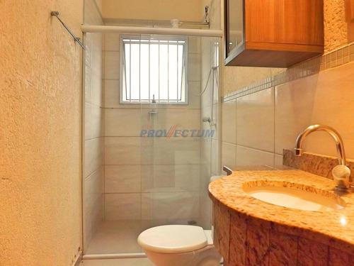casa à venda em jardim maria rosa - ca221443