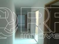 casa à venda em jardim maringá - ca001860