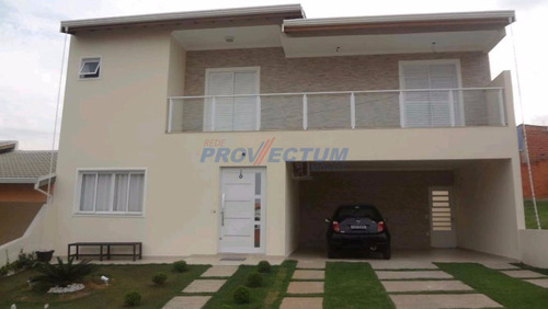 casa à venda em jardim maringá - ca244742