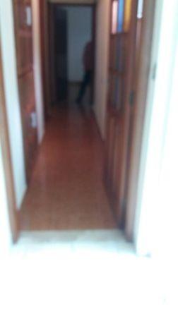 casa à venda em jardim marisa - 8433