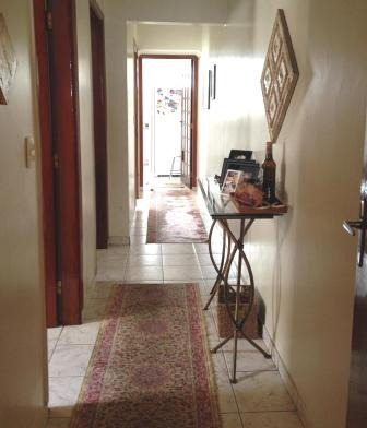 casa à venda em jardim marisa - 8478