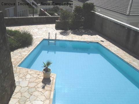 casa à venda em jardim maristela - ca109423