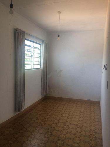 casa à venda em jardim martinelli (sousas) - ca003147