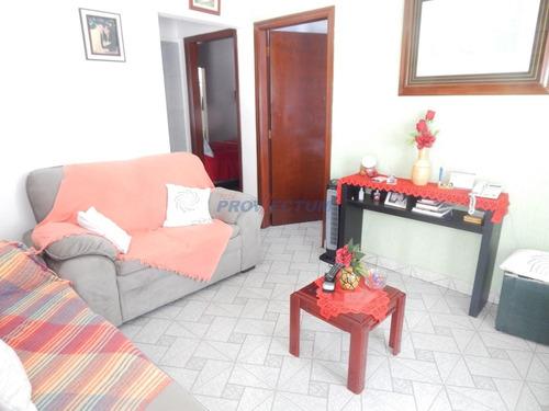 casa à venda em jardim miranda - ca249200