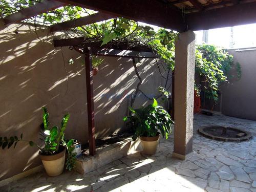 casa à venda em jardim mirassol - ca240456