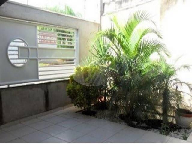 casa à venda em jardim monte das oliveiras - ca201037