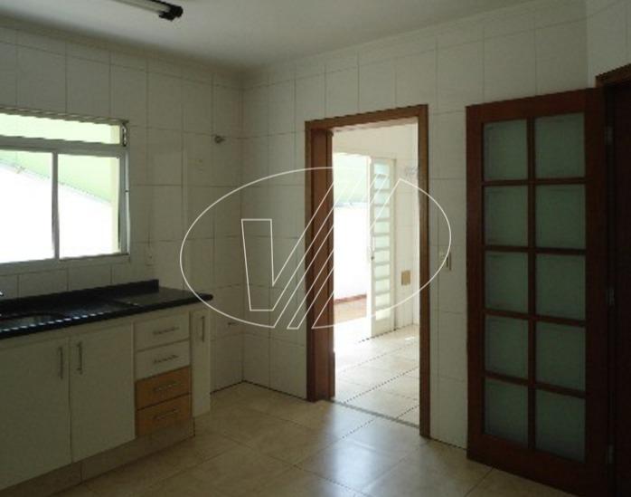 casa à venda em jardim monte verde - ca224913