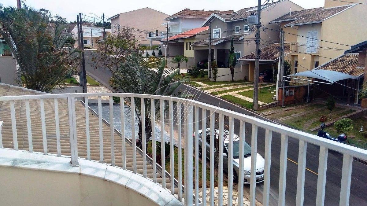 casa à venda em jardim monte verde - ca232116