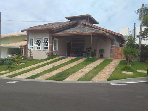 casa à venda em jardim monte verde - ca235490